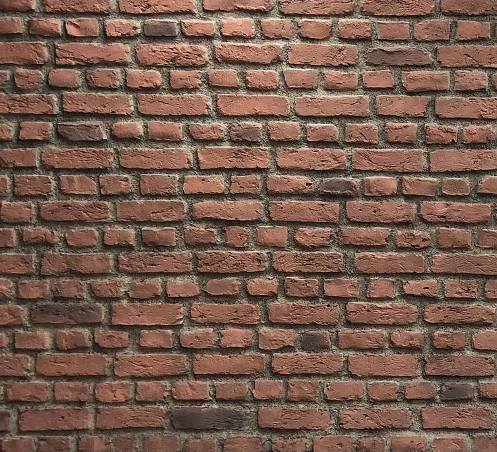 Brick Lojo