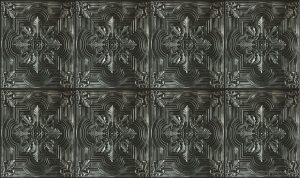 Olivin Karoart 14