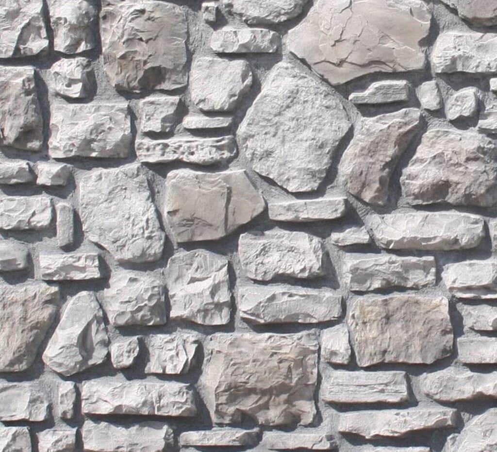 Stone Natural
