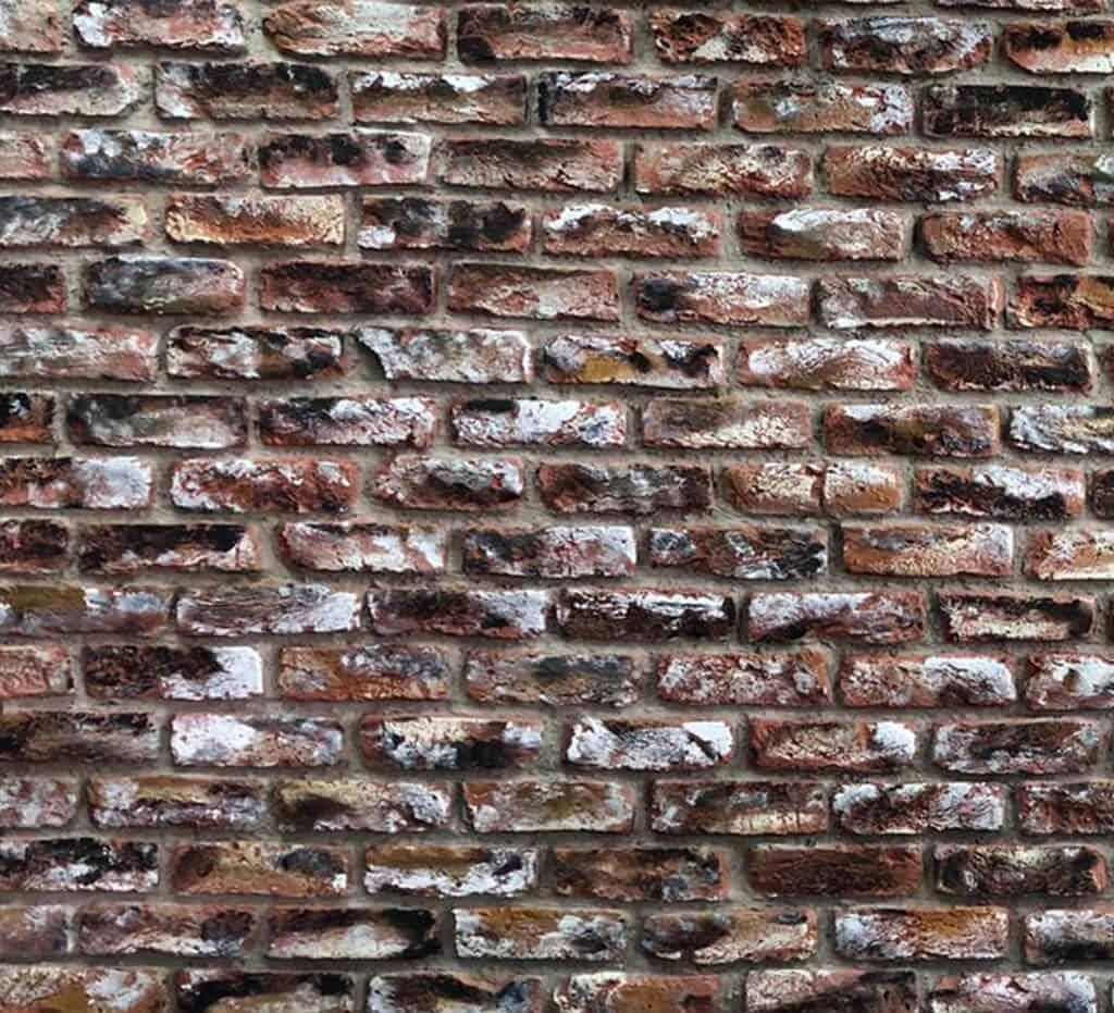 Panel Brick Special