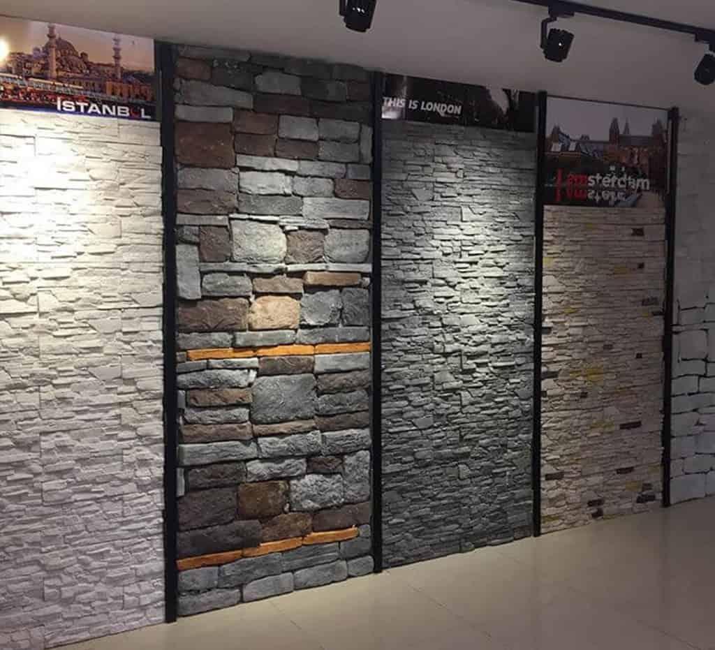 Brick-Concrete 2