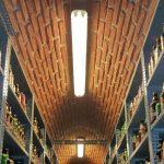 tavan kaplama panelleri