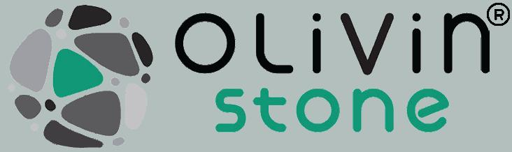 olivinstone logo
